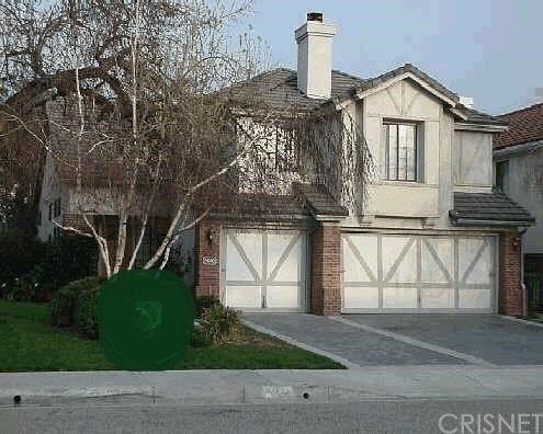 5660 Silver Valley Avenue, Agoura Hills, CA 91301 - #: SR21068168