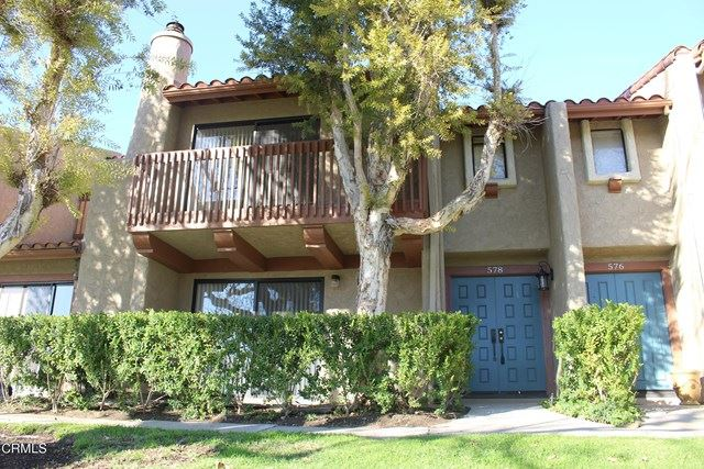 Photo of 578 Rosewood Avenue, Camarillo, CA 93010 (MLS # V1-3168)
