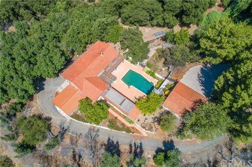 Photo of 14968 Pauma Alta Drive, Pauma Valley, CA 92061 (MLS # CV20135169)