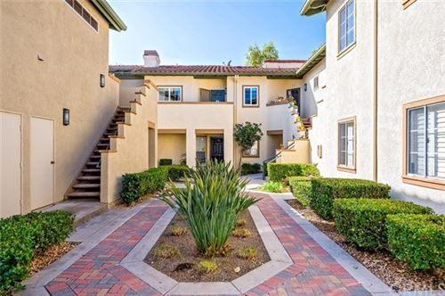 Photo of 7 Via Ermitas, Rancho Santa Margarita, CA 92688 (MLS # OC20264169)