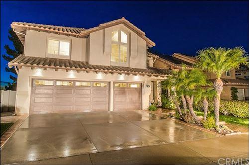 Photo of 19 Sandbridge, Aliso Viejo, CA 92656 (MLS # OC21007169)