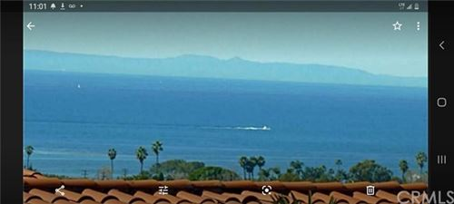 Photo of 2309 Calle La Serna, San Clemente, CA 92672 (MLS # OC21044169)