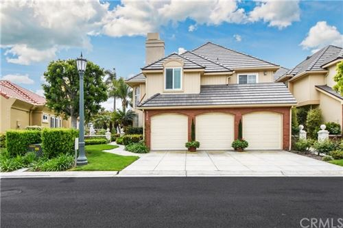 Photo of 6176 Eaglecrest Drive, Huntington Beach, CA 92648 (MLS # PV20063169)