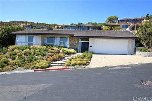 Photo of 1008 Emerald Bay, Laguna Beach, CA 92651 (MLS # PW21104169)