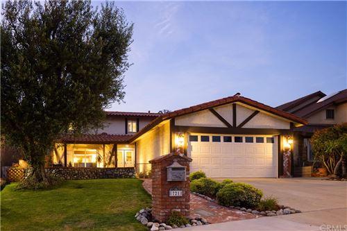 Photo of 721 W Sycamore Avenue, El Segundo, CA 90245 (MLS # PW21160169)