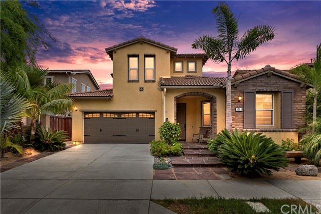 3761 Glen Avenue, Carlsbad, CA 92010 - #: IG21118169