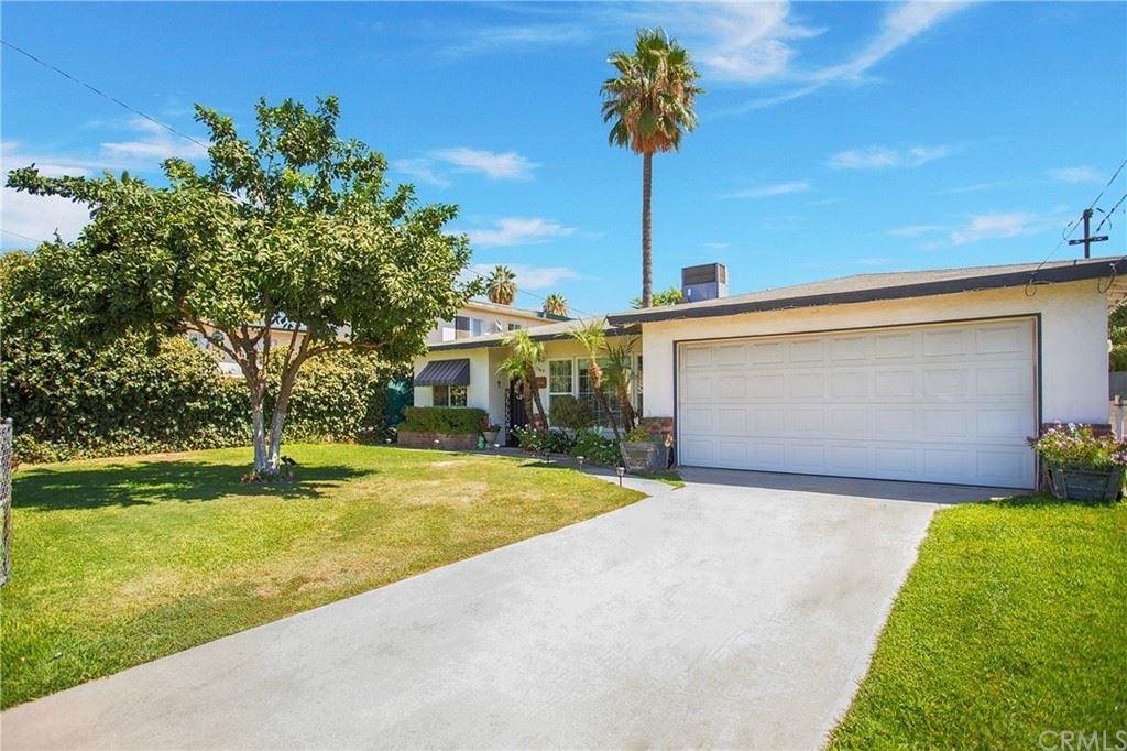 7465 Elm Street, San Bernardino, CA 92410 - MLS#: IG21204169