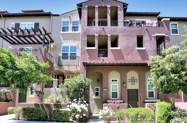 1269 Avenida Las Brisas, San Jose, CA 95131 - MLS#: ML81846169