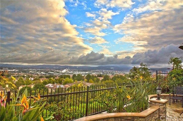 41 Balcony, Irvine, CA 92603 - MLS#: OC21043169