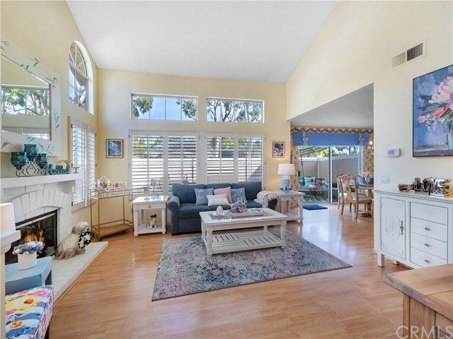 Photo of 21122 Castleview #9, Lake Forest, CA 92630 (MLS # OC21079169)