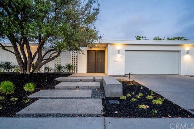 Photo of 1506 Anita Lane, Newport Beach, CA 92660 (MLS # OC21099169)