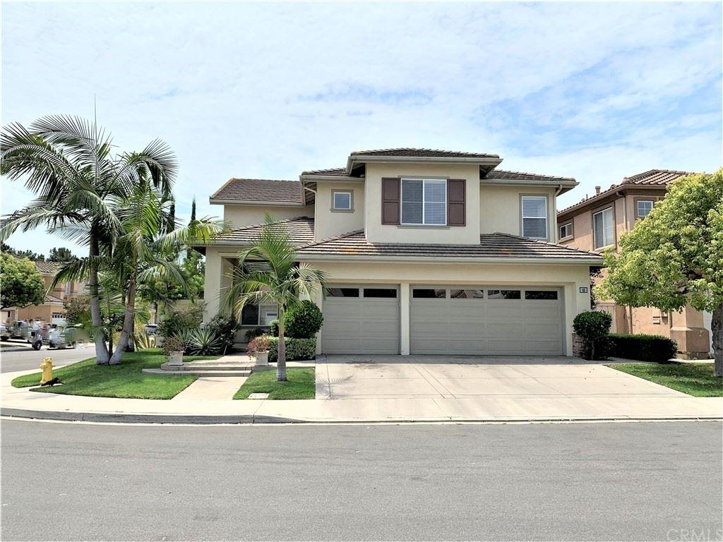 Photo of 45 Calavera, Irvine, CA 92606 (MLS # OC21225169)