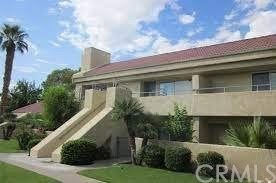 32505 Candlewood Drive #62, Cathedral City, CA 92234 - MLS#: PW21085169