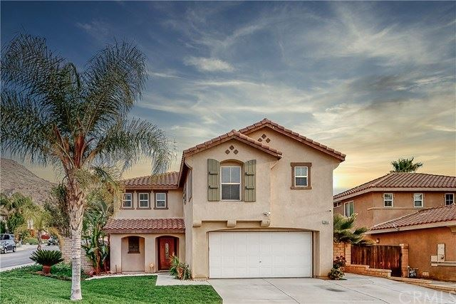 28441 Eagle, Moreno Valley, CA 92555 - MLS#: SW21036169