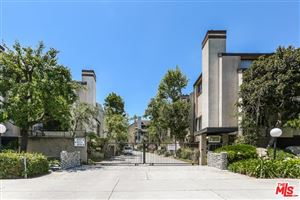 Photo of 8707 FALMOUTH Avenue #224, Playa del Rey, CA 90293 (MLS # 19473170)