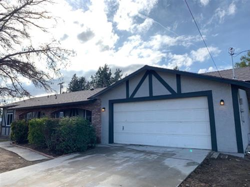 Photo of 10472 Locust Avenue, Hesperia, CA 92345 (MLS # 520170)