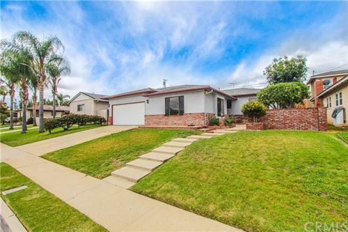 Photo of 912 Chestnut Avenue, Brea, CA 92821 (MLS # DW20057170)