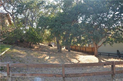 Photo of 5003 Pretty Doe Lane, Paso Robles, CA 93446 (MLS # NS21162170)