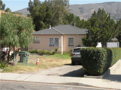 Photo of 3040 Rockview Place, San Luis Obispo, CA 93401 (MLS # PI21211170)