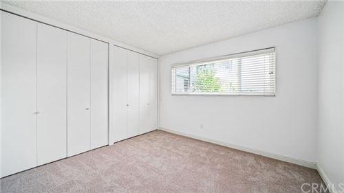Tiny photo for 23063 Nadine Circle A, Torrance, CA 90505 (MLS # PV20140170)