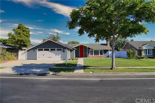 Photo of 11312 Foster Road, Los Alamitos, CA 90720 (MLS # PW20163170)