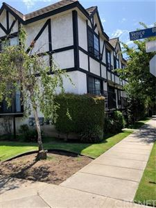 Photo of 11520 Venice Boulevard #5, Mar Vista, CA 90066 (MLS # SR19154170)