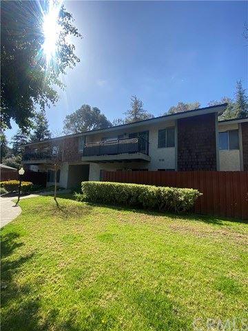 985 S Idaho Street #58, La Habra, CA 90631 - MLS#: DW21066170