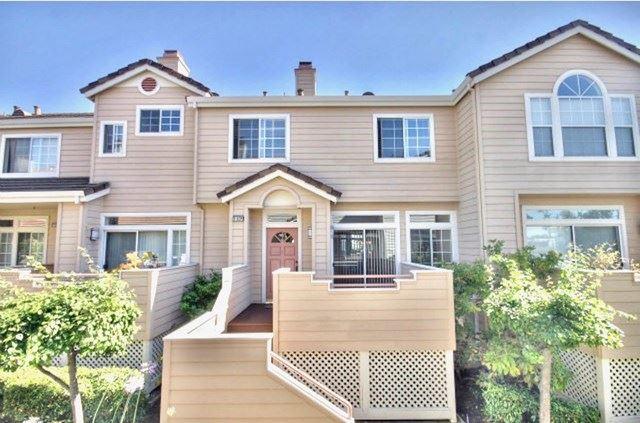 1163 La Rochelle Terrace #F, Sunnyvale, CA 94089 - #: ML81800170