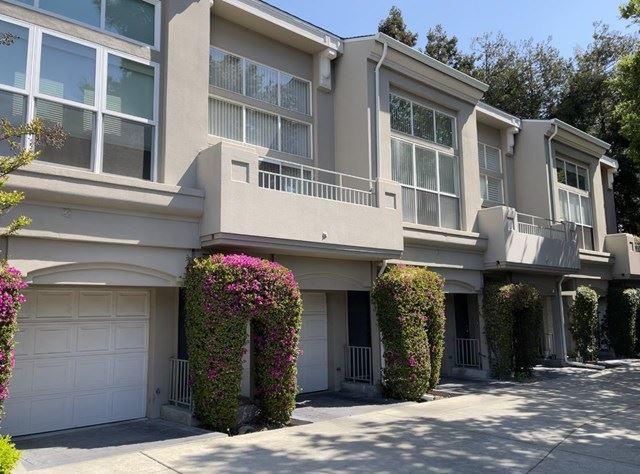 346 Dunsmuir Terrace #10, Sunnyvale, CA 94085 - #: ML81841170