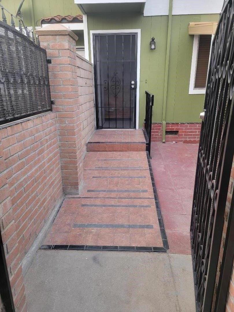 1236 San Antonio Drive, King City, CA 93930 - MLS#: ML81866170