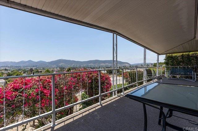 3535 Linda Vista Drive #26, San Marcos, CA 92078 - #: NDP2106170