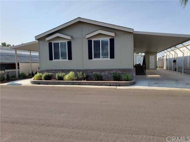 2230 Lake Park Drive #253, San Jacinto, CA 92583 - MLS#: OC20031170