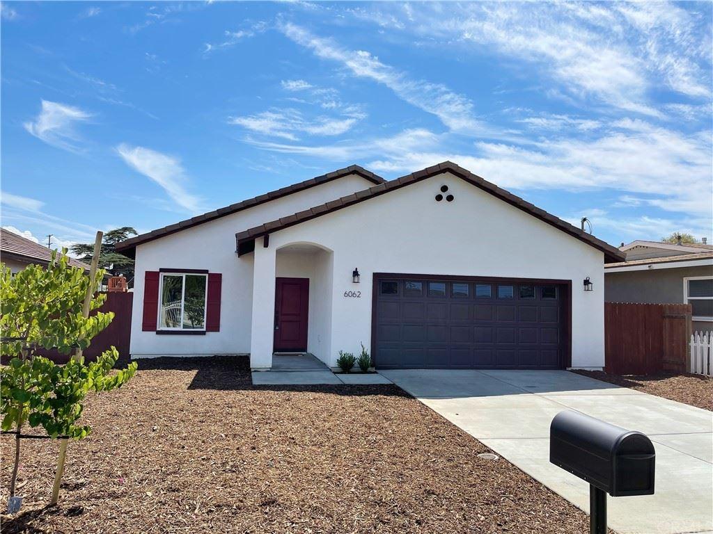 6056 William St., Riverside, CA 92504 - MLS#: OC21167170