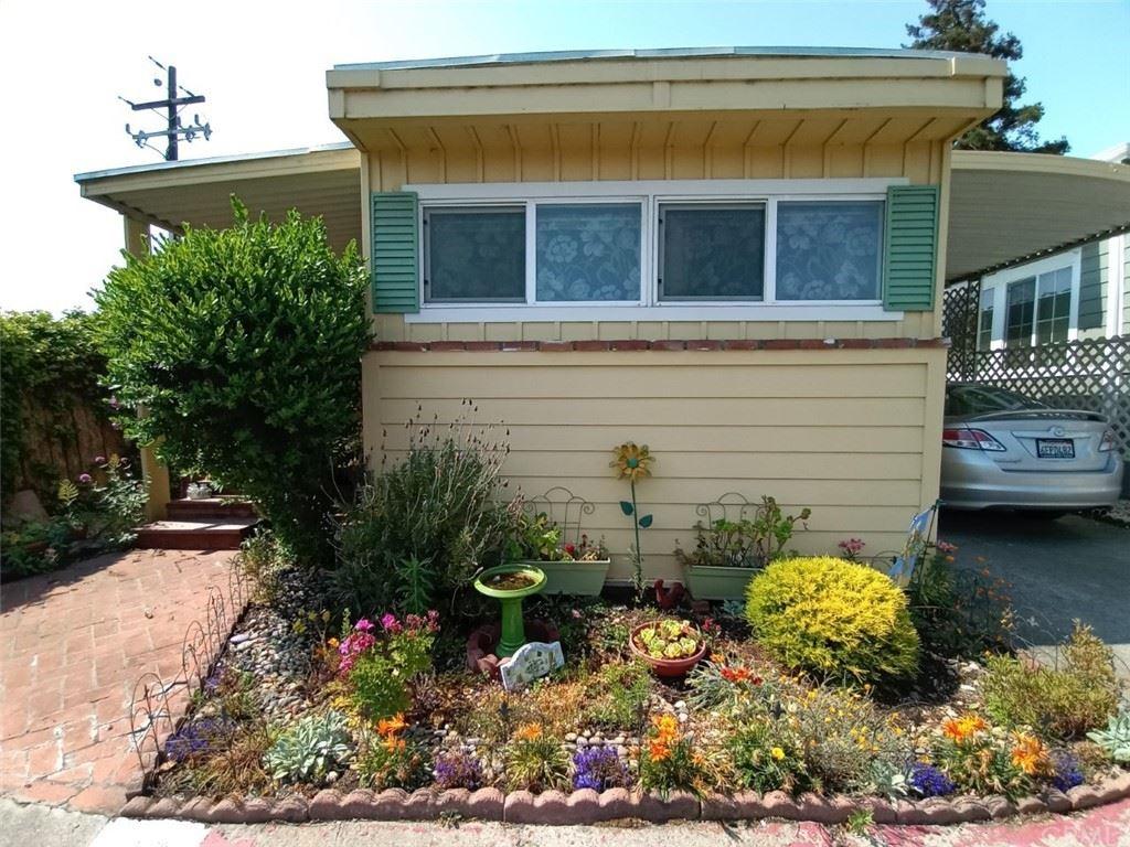 3395 S Higuera Street SP 47, San Luis Obispo, CA 93401 - MLS#: PI21170170