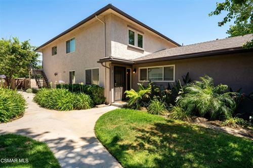 Photo of 2070 Avenida Placida #2, Simi Valley, CA 93063 (MLS # 221003171)