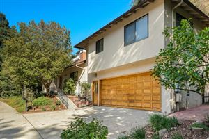 Photo of 3012 E Chevy Chase Drive, Glendale, CA 91206 (MLS # 819004171)