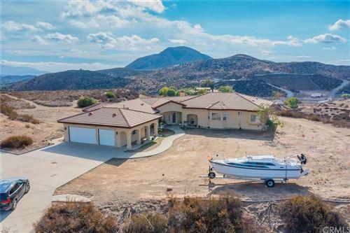 Photo of 33251 Bent Drive, Temecula, CA 92592 (MLS # CV21236171)