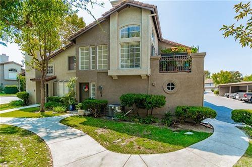 Photo of 19 Indigo Place, Aliso Viejo, CA 92656 (MLS # LG20193171)