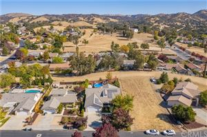 Photo of 4756 Mallard Court, Paso Robles, CA 93446 (MLS # NS19258171)