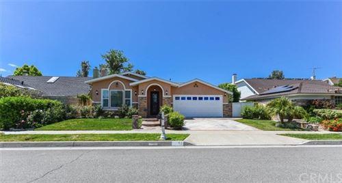 Photo of 5252 Royale Avenue, Irvine, CA 92604 (MLS # OC21092171)