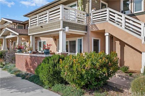Photo of 1008 Los Angeles Avenue #105, Ventura, CA 93004 (MLS # SC21077171)