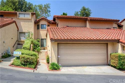 Photo of 1161 S Crofter Drive, Walnut, CA 91789 (MLS # TR20128171)