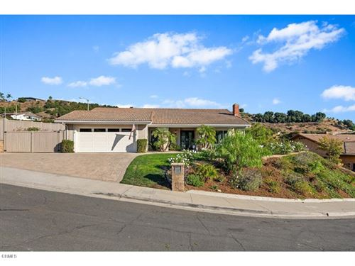 Photo of 7008 Sunrise Court, Ventura, CA 93003 (MLS # V1-2171)