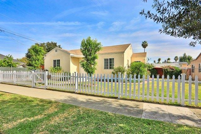 860 Elm Street, Pomona, CA 91766 - MLS#: 530171