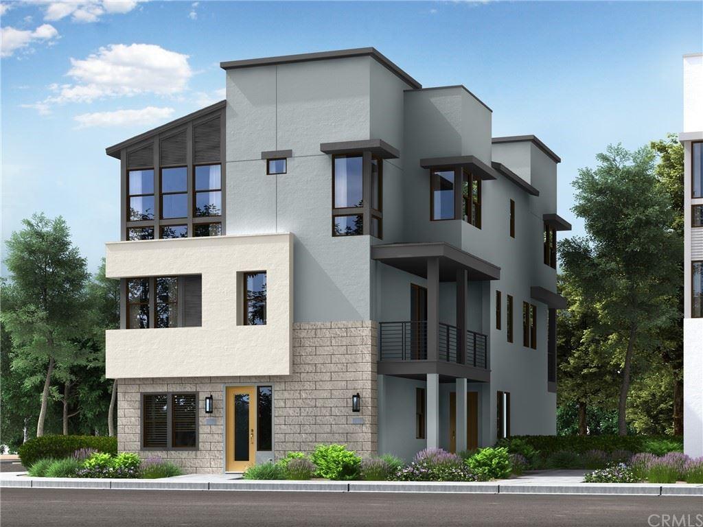171 Fable, Irvine, CA 92618 - MLS#: EV21085171