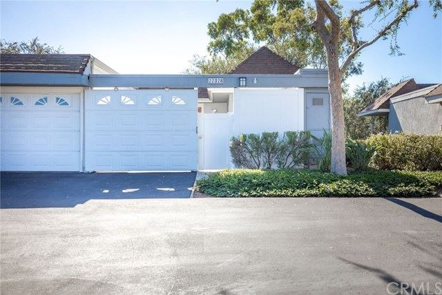 22326 Caminito Danubo #286, Laguna Hills, CA 92653 - MLS#: LG20240171
