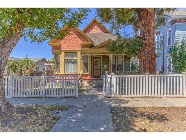 534 5th Street, Hollister, CA 95023 - #: ML81805171
