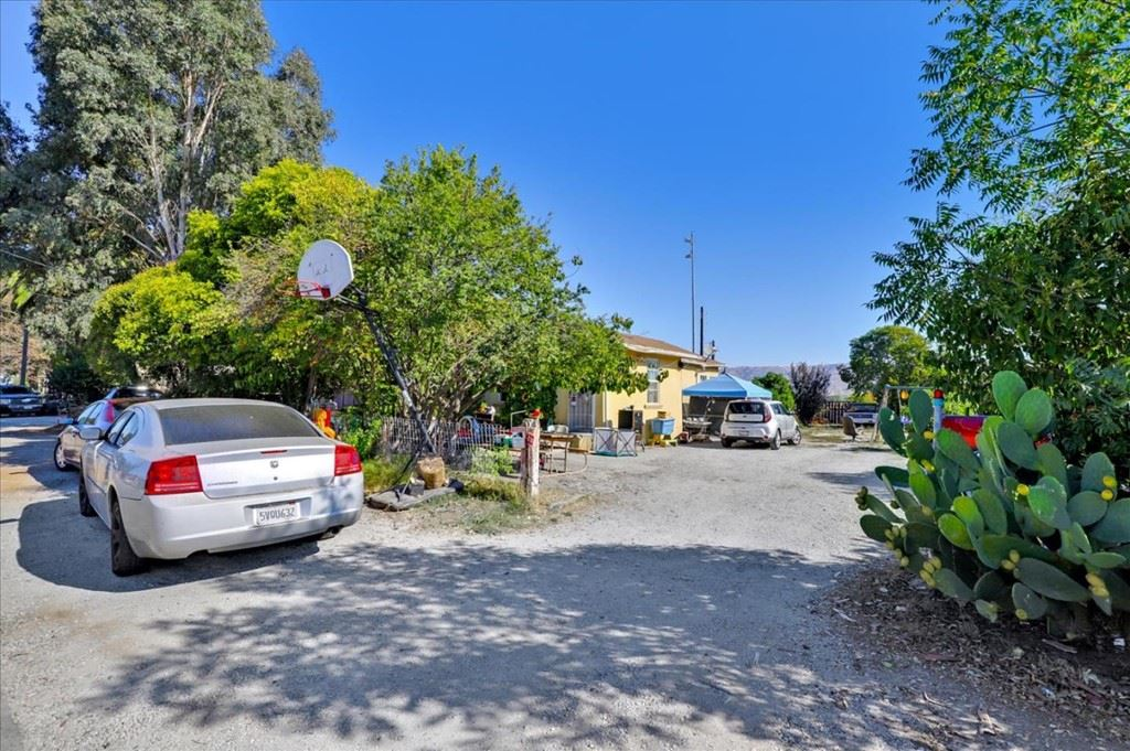 14514 Crowner Avenue, San Martin, CA 95046 - MLS#: ML81859171