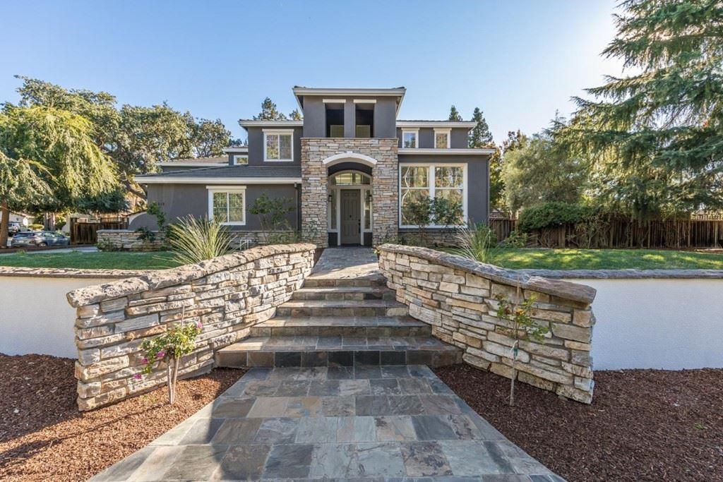 2518 Flowering Meadow Lane, San Jose, CA 95135 - MLS#: ML81862171