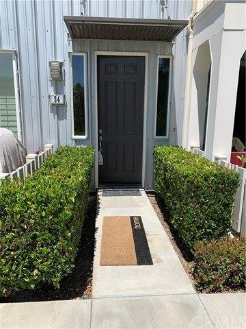 34 Platinum Circle, Ladera Ranch, CA 92694 - MLS#: OC20099171